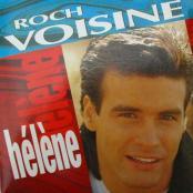 Roch Voisine - HELENE