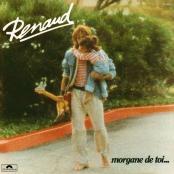 Renaud - En Cloque