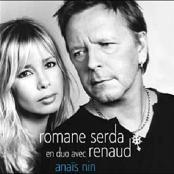 Renaud & Romane Serda - ANAIS NIN