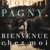 Florent Pagny - Bienvenue chez moi