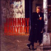 Johnny hallyday - J'la crois tous les matins