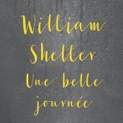 William Sheller - UNE BELLE JOURNEE