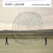 Marc Lavoine - AUPRES DE TOI MON FRERE