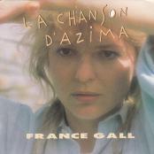 France Gall - La chanson d'Azima