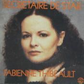 FABIENNE THIBEAULT - SECRETAIRE DE STAR