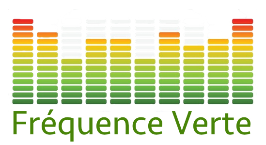 FREQUENCE VERTE - FREQUENCE VERTE