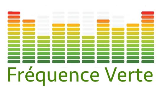 Vianney - Pour de vrai (edit radio)