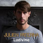 JULIEN PATERNA - Ludivine