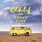Oldelaf - Tranquilou