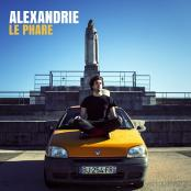 Alexandrie - Le phare (radio edit)