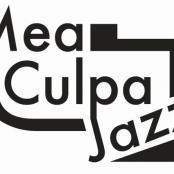 Mea Culpa Jazz - Le vent nous portera