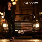 Calogero - Celui d'en bas (radio edit)
