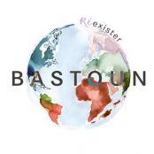 Bastoun - Réexister