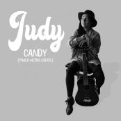 Judy - Candy