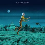 ARTHUR H - Nancy