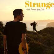 Alexis Petronio - Strange (radio edit)
